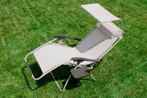 best zero gravity chairs for in and outdoors top 10 product reviews for 2018. Black Bedroom Furniture Sets. Home Design Ideas
